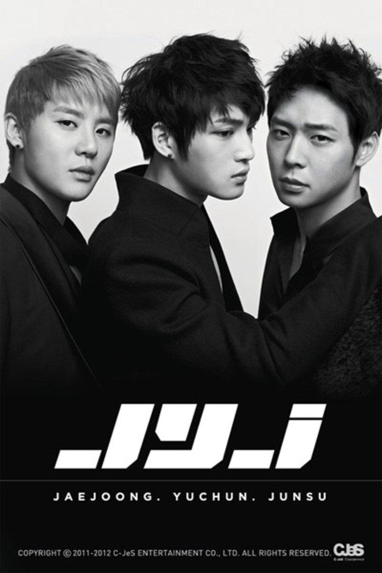 ภาพยนตร์สารดคี The Day ของ JYJ ถูกยกเลิกไม่ให้เข้าฉายในโรงภาพยนตร์