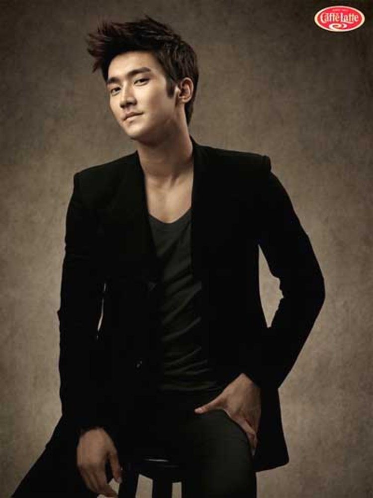 ชเวชีวอน (SJ) ฝากข้อความถึงเอลฟ์ไทย ผมคิดถึงทุกๆคนที่เมืองไทยตลอดเวลา