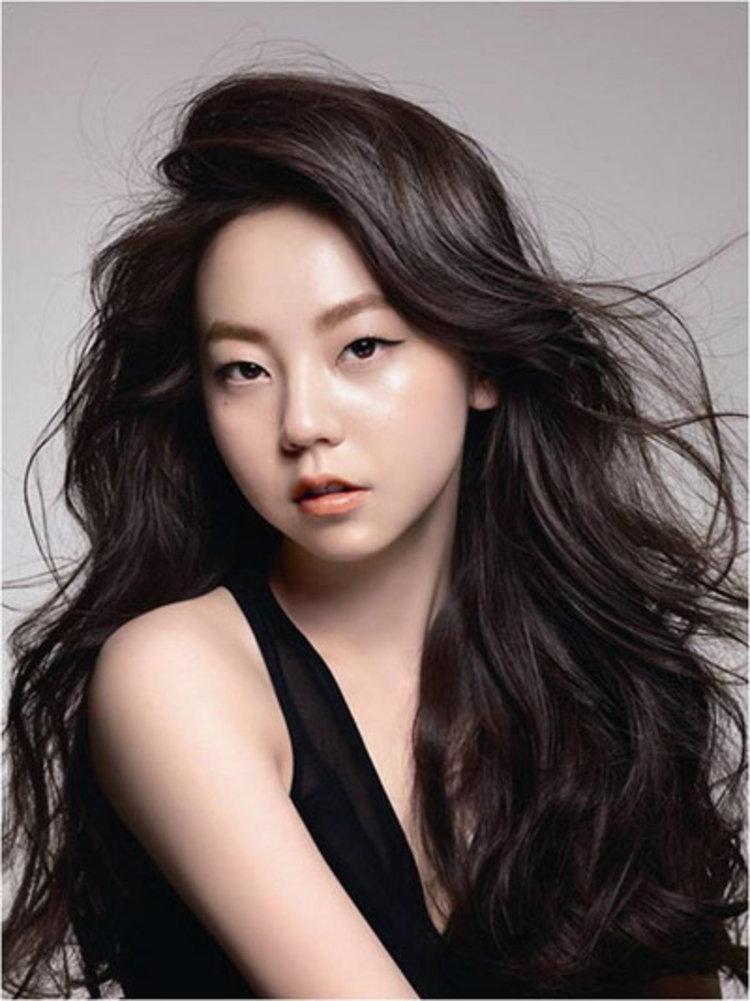 JYP ขู่ฟ้องคนทวีตข้อความให้ร้าย โซฮี (So Hee) วง Wonder Girls