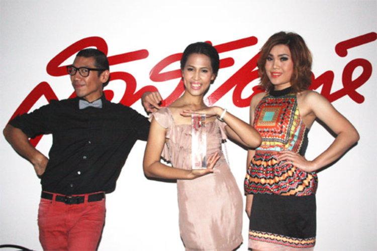 เทยเที่ยวไทย แรงเว่อร์ กวาด 2 รางวัลใหญ่ !!!