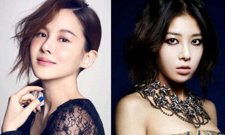 ยูบิน (Yubin) แห่ง Wonder Girls ร่วมแร็พในเพลงใหม่ ไอวี่
