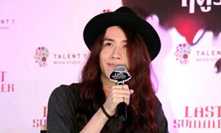 ซิน แต่งเอง-ร้องเอง เพลง เยียวยา ประกอบหนัง Last Summer