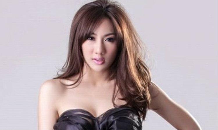 เบนซ์– พริกไทย เปลี่ยนชื่อแก้เคล็ด!!!