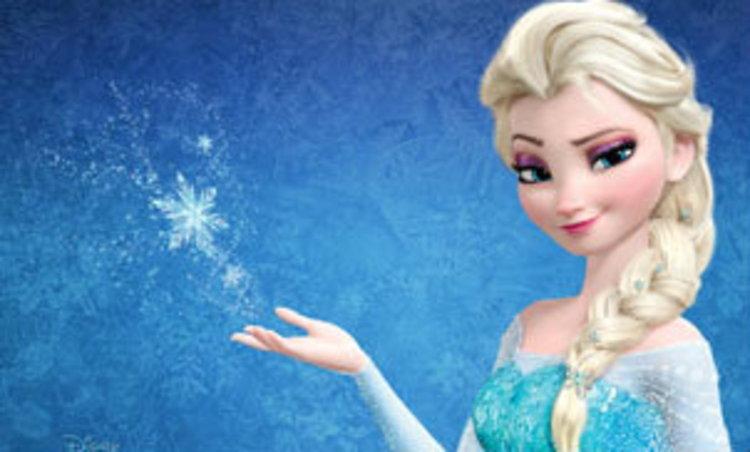 ปรากฏการณ์ Frozen สู่เพลงประกอบภาพยนตร์กว่าสิบภาษาทั่วโลก