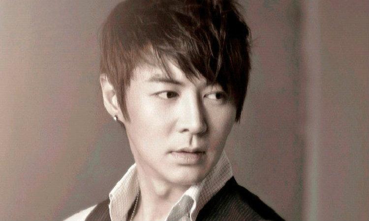 ชอนจิน ชินฮวา หวั่นสถานการณ์ตัดใจเลื่อนงานแฟนมีตติ้ง