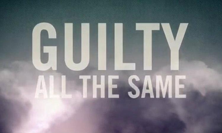 Linkin Park ปล่อยซิงเกิ้ลใหม่ GUILTY ALL THE SAME