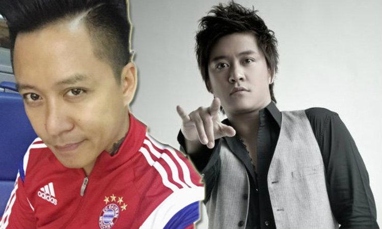 """""""เหงียน ตวน ฮุง""""  นักร้องป๊อปสตาร์ชาวเวียดนามผู้โด่งดังเพียงข้ามคืน!!"""