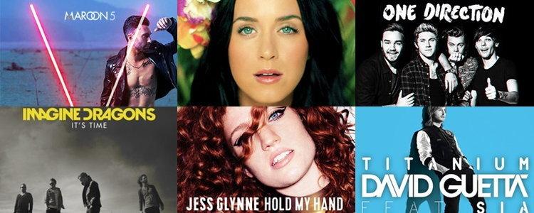 10 เพลงประกอบโฆษณาสุดเพราะที่คุณติดใจจากอดีตถึงปัจจุบัน