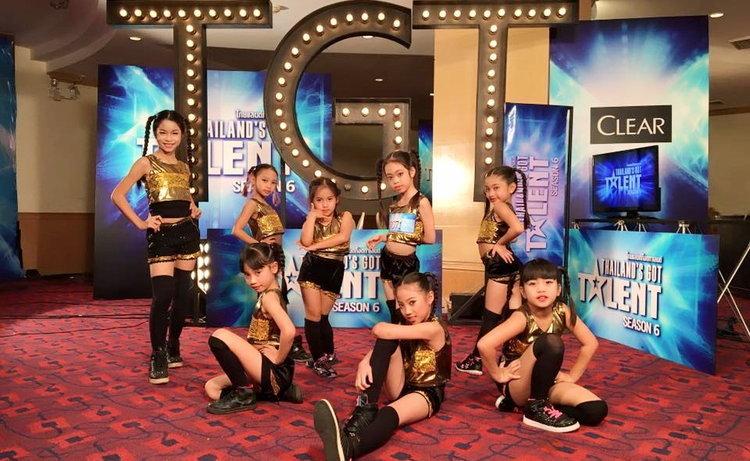 เหนือ-อีสาน คึกคัก! คัดตัว Thailand's Got Talent Season 6 คนเก่งโชว์ของกันเพียบ!