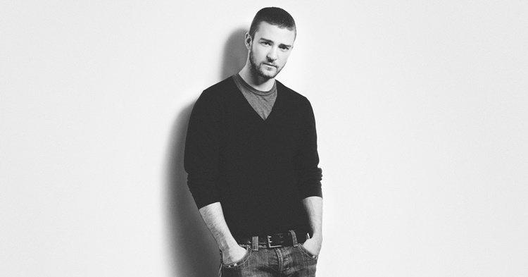 """10 เพลงที่ """"เจ๋ง"""" ที่สุดของ Justin Timberlake ศิลปินอัจฉริยะรอบด้าน"""