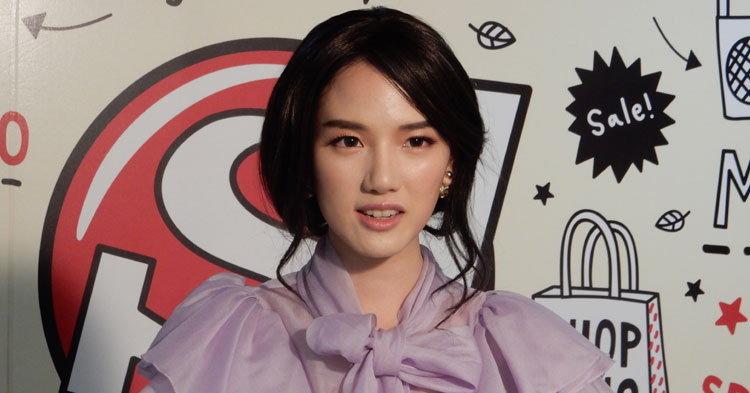 """""""ดาต้า ดรัลชรัส"""" นักร้องไทยที่โกอินเตอร์ไกลถึงเกาหลี!"""