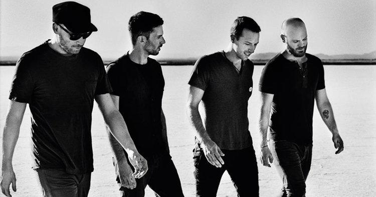 10 เพลงฮิตของ Coldplay ที่ต้องรู้จักก่อนไปดูคอนเสิร์ต
