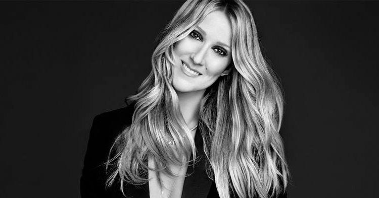"Celine Dion ตื่นเต้นได้ร้องเพลงประกอบหนัง ""Beauty And The Beast"" อีกครั้ง"