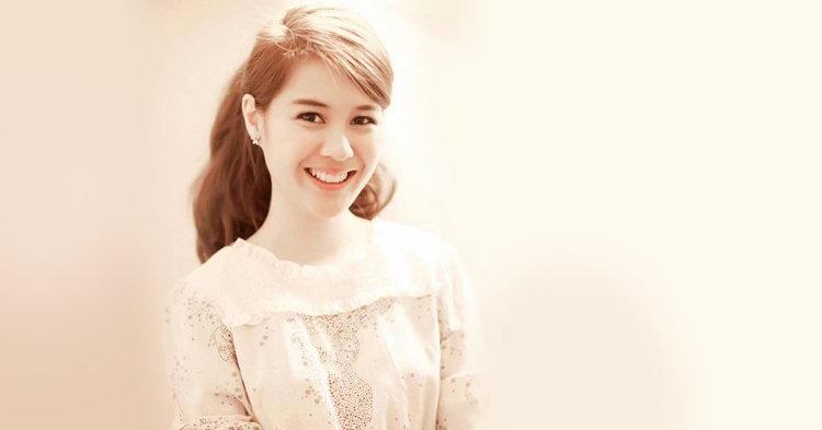 ตุ๊กตา เดอะวอยซ์ เตรียมโกอินเตอร์ แข่งร้องเพลงญี่ปุ่น
