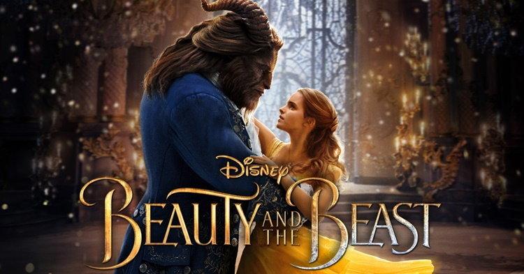"""ฟังเลย! ว่าที่ซาวนด์แทร็คแห่งปี """"Beauty and the Beast"""" เวอร์ชั่น 2017"""