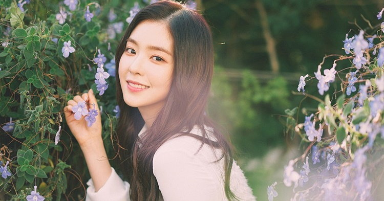 "Red Velvet เริ่ม STATION ซีซั่น 2 ส่ง ""Would U"" ให้ IRENE แสดงนำ"