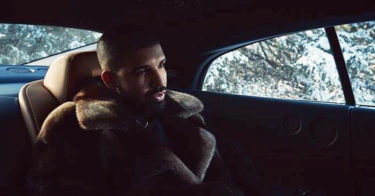 "Drake ปล่อย ""Passionfruit"" แปลกแหวกแนว แต่ดีงามสุดๆ"