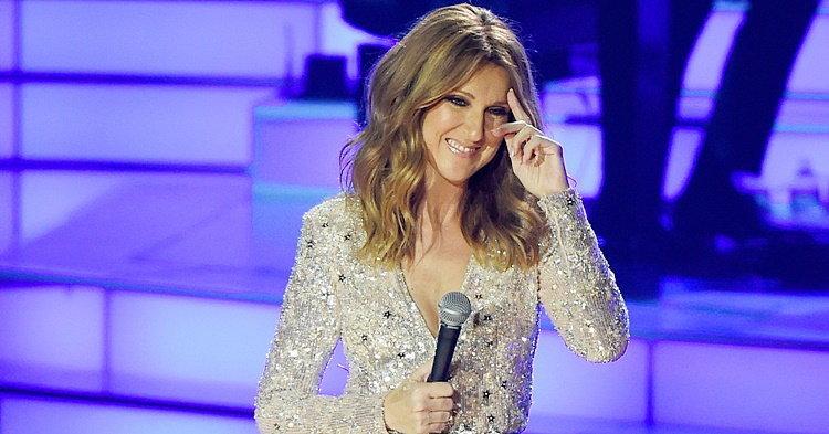 "Celine Dion เตรียมโชว์ ""My Heart Will Go On"" ครบรอบ 20 ปี Titanic"