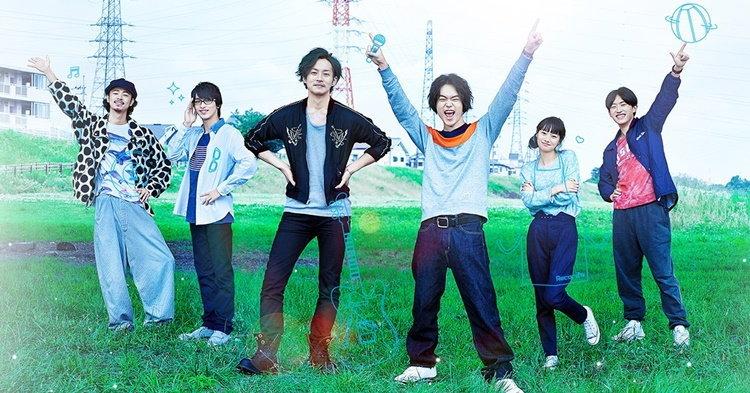 Kiseki บทเพลงแห่งปาฏิหาริย์ของวงดนตรีที่ไม่เผยหน้าตากว่า 10 ปี