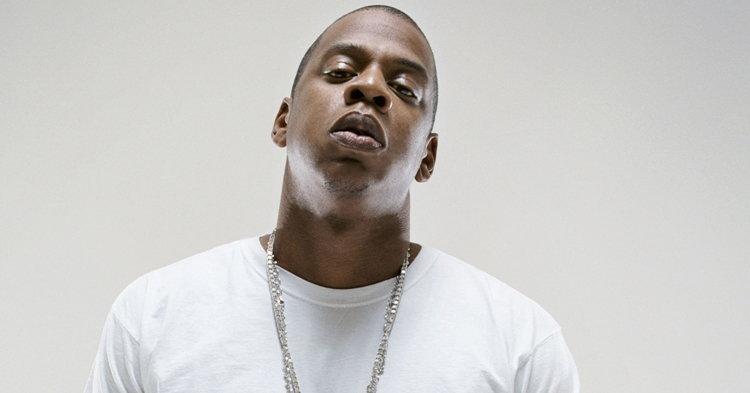 """Jay-Z ส่ง """"4.44"""" ซิงเกิลสุดเท่ เอ็มวีเกือบ 9 นาที พร้อมเปิดตัวอัลบั้มใหม่"""