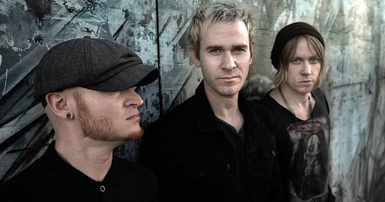 Lifehouse รวมเพลงฮิตกว่า 17 ปีไว้ในอัลบั้ม Greatest Hits