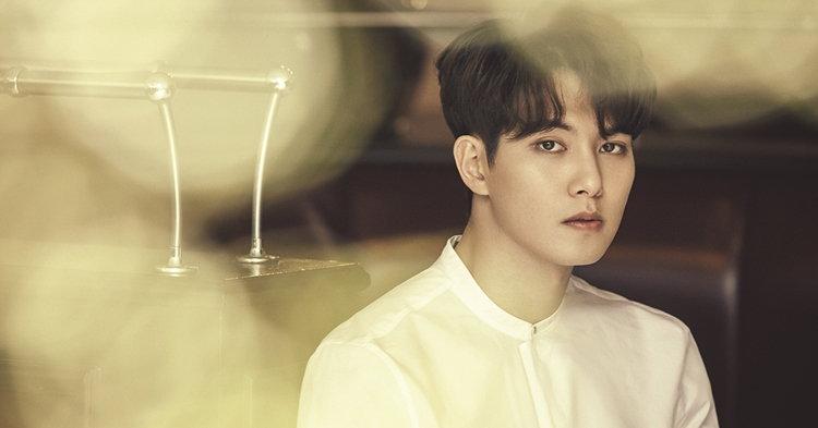 อีจงฮยอน CNBLUE เสิร์ฟคลิปน่ารักก่อนเจอแฟนเพลงชาวไทย 27 พ.ค. นี้