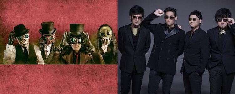 "Season Five - Silly Fools จ่อเปิดตัวกับค่ายเพลงใหม่ ""MeRecord"""