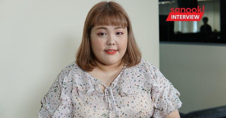 """""""ยาง ซูบิน"""" เผย 5 เพลงดังที่เธอชอบ และความประทับใจที่ได้ร้องเพลงไทย"""