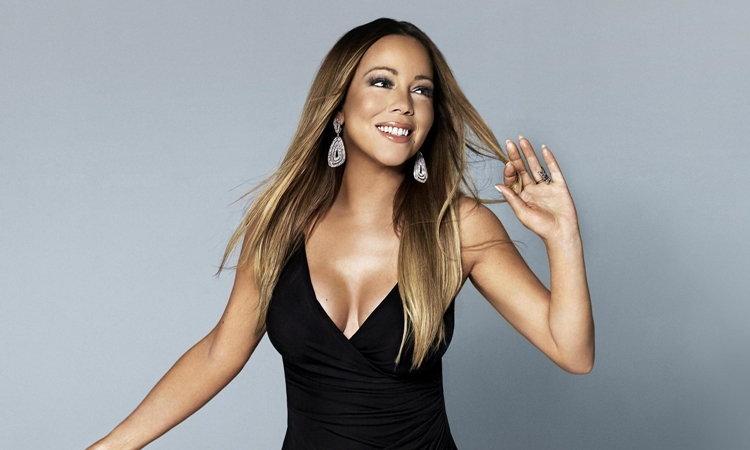 Mariah Carey ควีน ออฟ อาร์ แอนด์ บี ของโลก กับเรื่องลับๆ ที่คุณอาจไม่เคยรู้