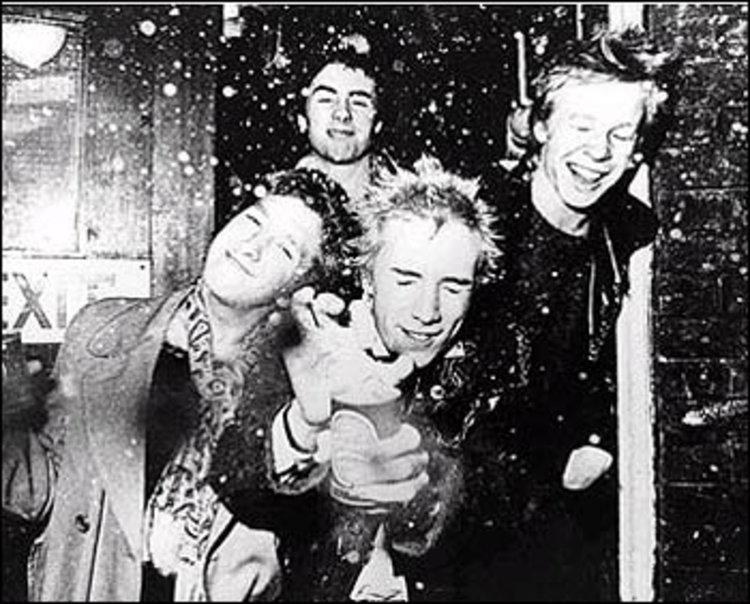 เด็กๆ หลบไป! Sex Pistols ประกาศรีเทิร์นแน่กลางปีนี้