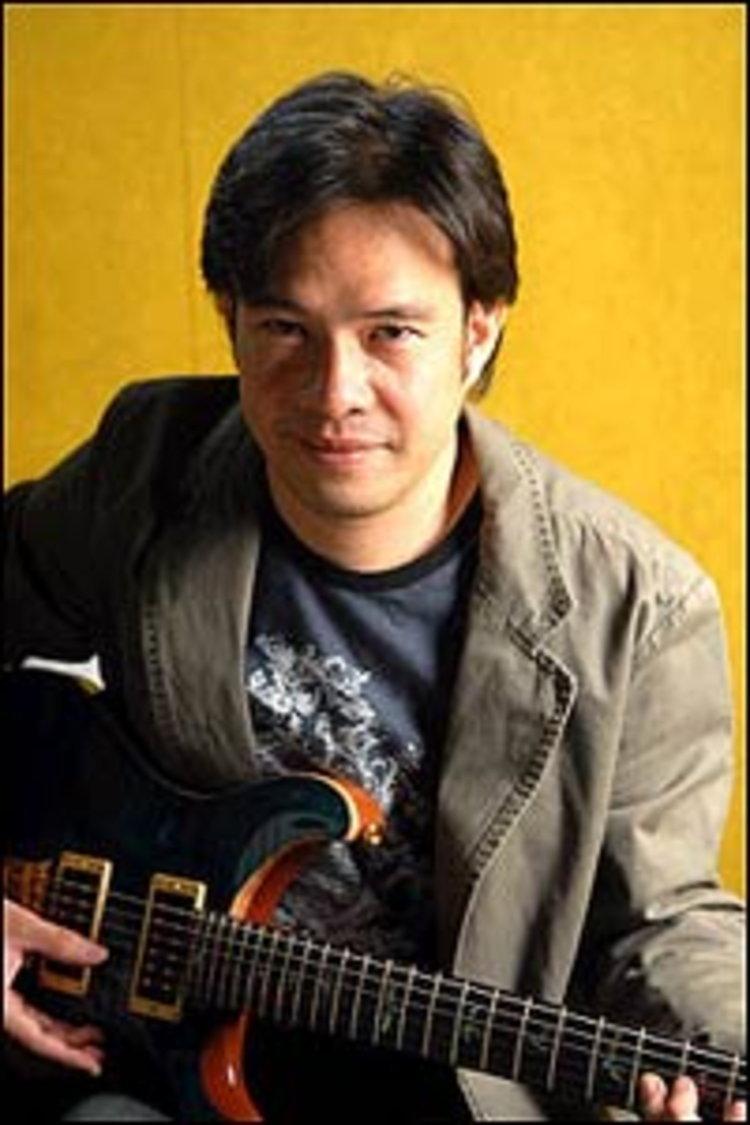 เขมวิช ซิว 3 รางวัล รวบสุดยอดเพลงไทยสากล