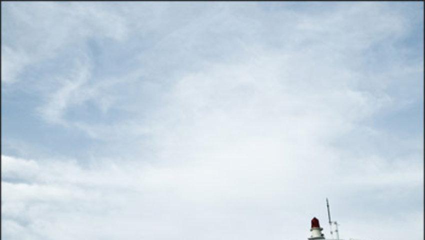 MV เพลงคราม :  บอดี้สแลม