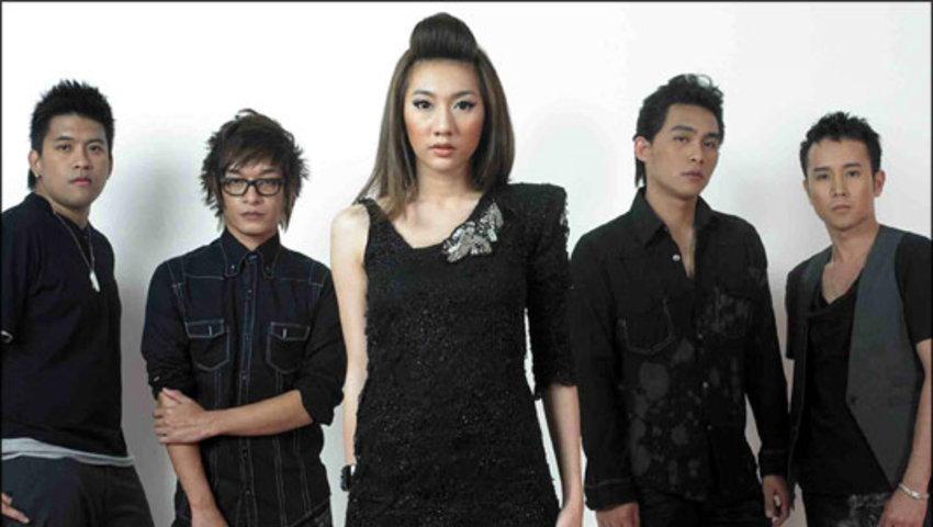 MV หมดอารมณ์ : พริกไทย