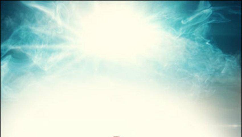 MV พลังแสงอาทิตย์ : SWEET MULLET