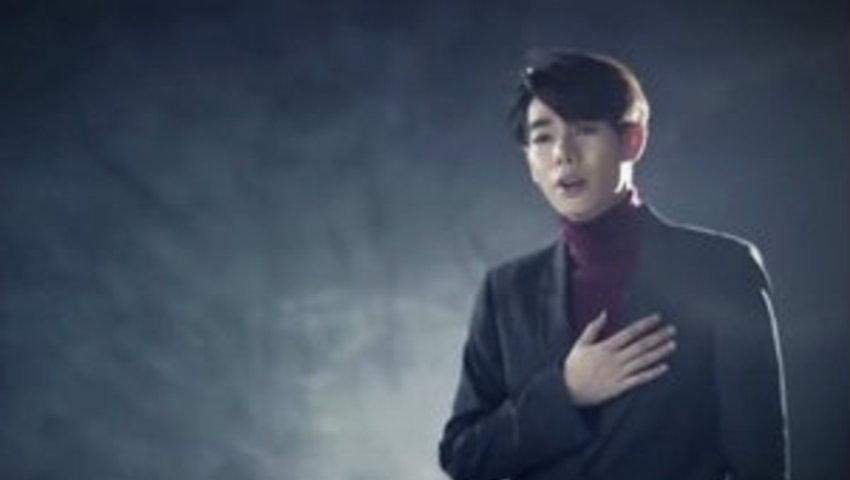 รักครั้งแรกและครั้งสุดท้าย (OST.คิวบิกฯ) - เป๊ก ผลิตโชค