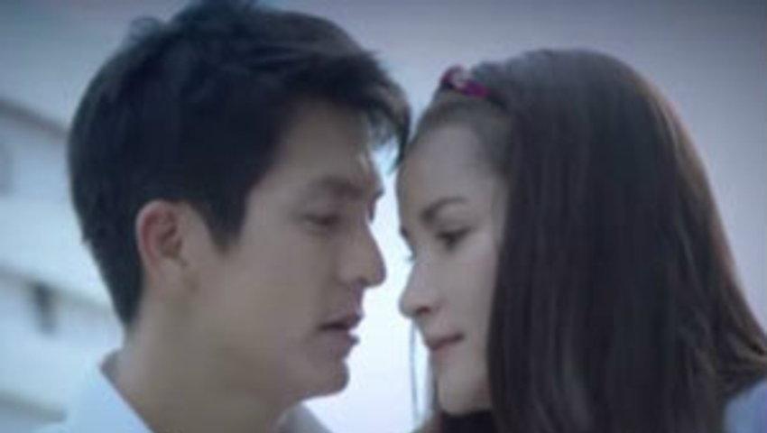 สู่กลางใจเธอ (A Tu Corazon) (OST.อย่าลืมฉัน) - โรส ศิรินทิพย์ หาญประดิษฐ์