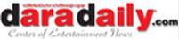 www.daradaily.com