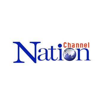 วิทยุออนไลน์ FM 90.5 Nation Radio