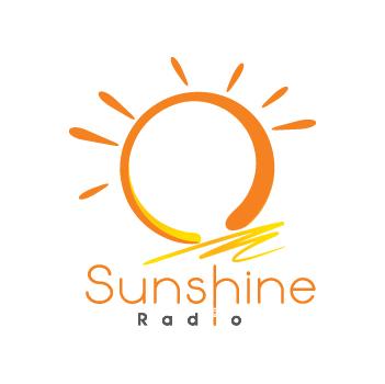 วิทยุออนไลน์ Sunshineradio Pattaya 107.75