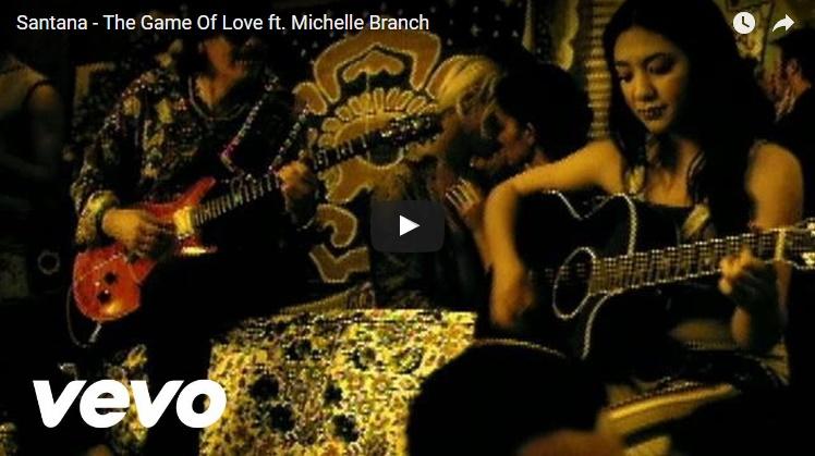michella-branch