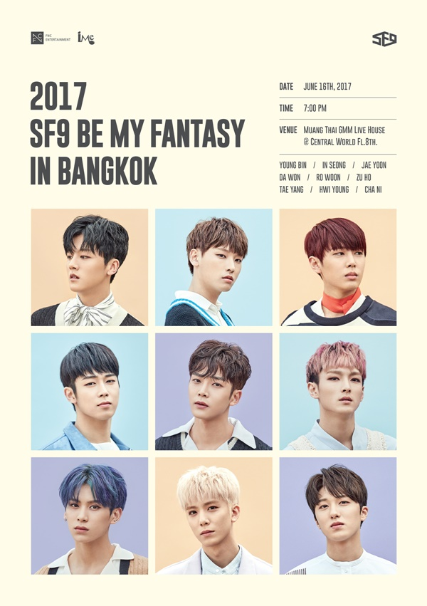 sf9poster_th