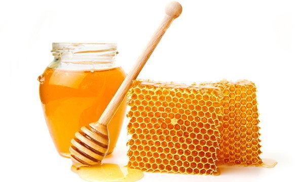 ผลการค้นหารูปภาพสำหรับ น้ำผึ้ง