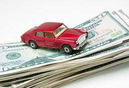 ภาษีรถยนต์ จำเป็นต้องชำระหรือไม่?