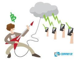 โอกาสทองของ SMEs กับธุรกิจ Digital Content