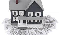 ธอส.เผยซื้อบ้านไม่มีสลิปเงินเดือน ชัดสัปดาห์หน้า
