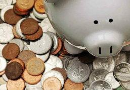 เฮ! เว้นภาษีกองทุนเลี้ยงชีพ แม้ออกจากงาน