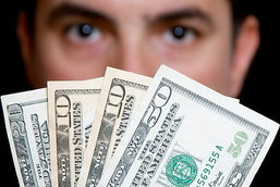 กฏ 10 ข้อ ของคนอยากรวย