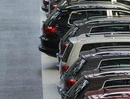 คืนเงินโครงการรถยนต์คันแรก ล็อตแรก 1 ตุลาคมนี้