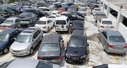 แฉขบวนการนำเข้ารถยนต์หรู เลี่ยงภาษี รัฐบาลเสียหายกว่า 5-6 หมื่นล้าน