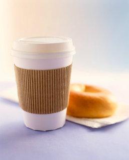 Starbucks เบี้ยวภาษีมา 14 ปี จริงหรือเปล่า ?